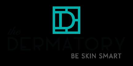 The Dermatory Logo